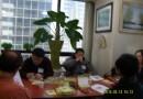 남성학교프로그램-이옥이센터장